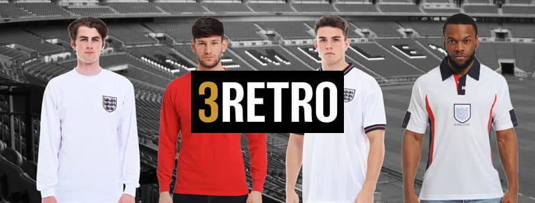 3Retro Promotion Codes 2019