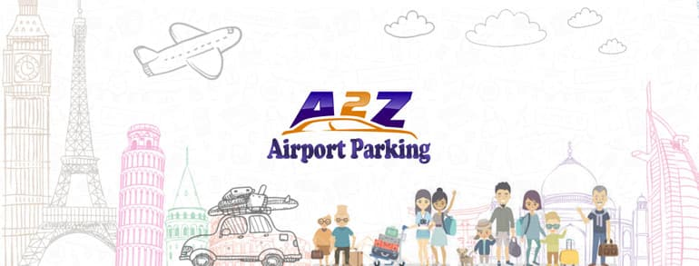 A2Z Airport Parking Promo Codes 2019 / 2020