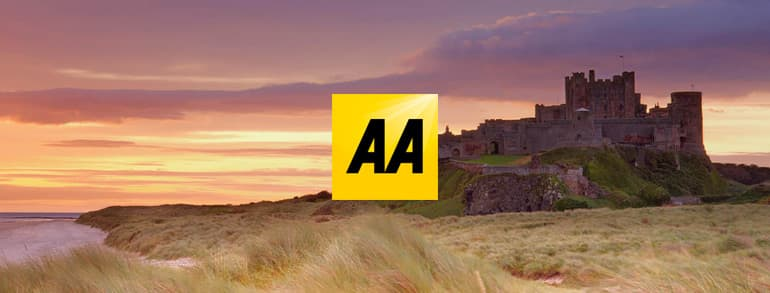 AA Travel Insurance Promotion Codes 2020