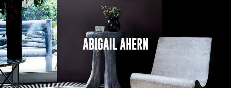 Abigail Ahern Discount Codes 2019
