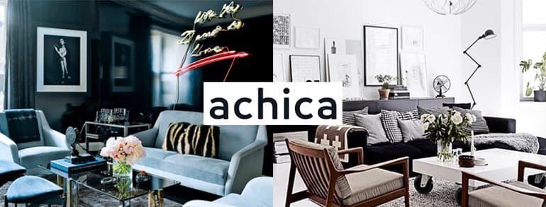 Achica Voucher Codes