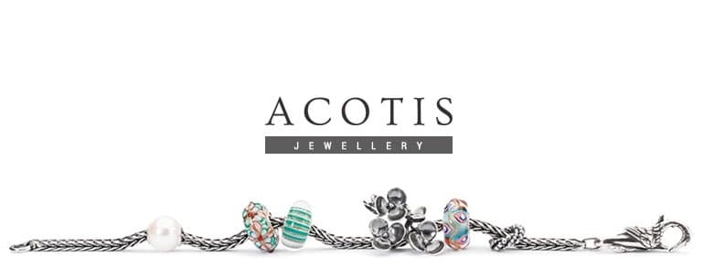 Acotis Diamonds Promo Codes 2018