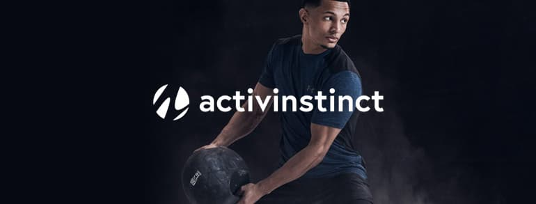 Activ Instinct Discount Codes 2019