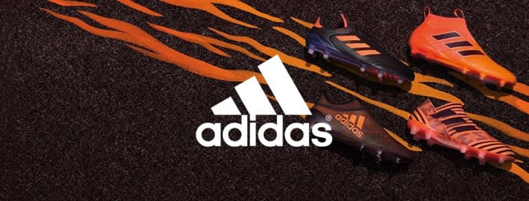 7b9ed831609 ADIDAS Promo Codes Apr 2019 → 20% OFF