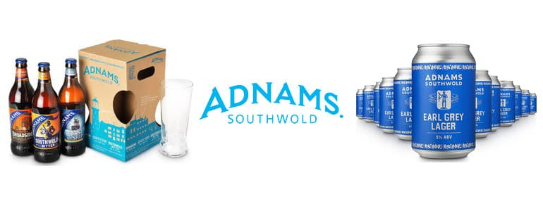 Adnams Cellar and Kitchen Voucher Codes 2020