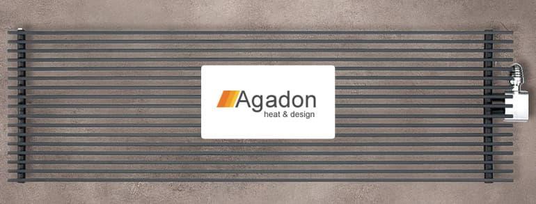 Agadon Discount Codes 2021