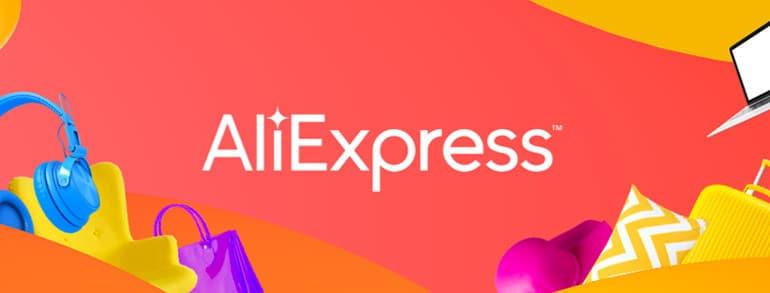 AliExpress Promo Codes 2020