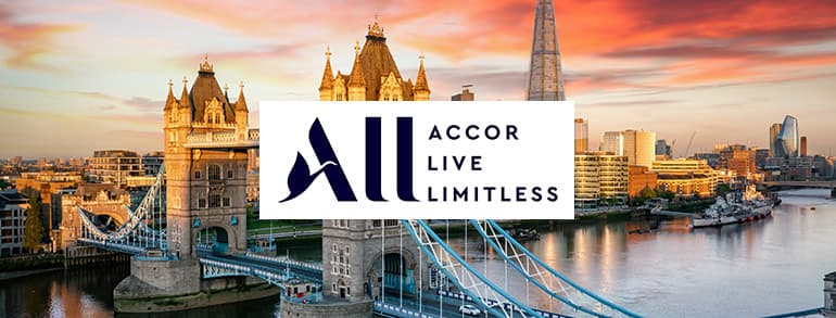 ALL-Accor Live Limitless Discount Codes 2020