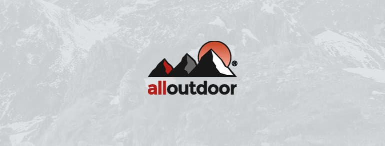 All Outdoor Discount Codes 2020