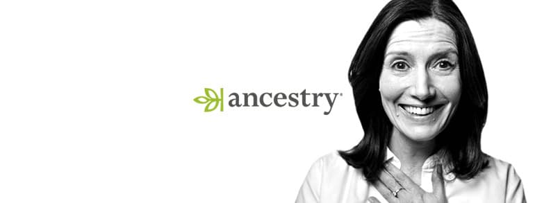 Ancestry Voucher Codes 2020
