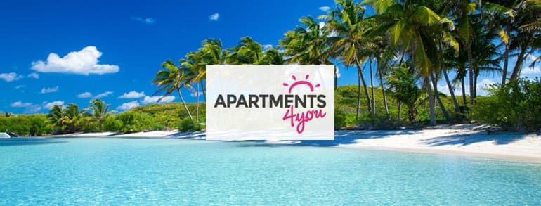 apartments4you Promotion Codes 2019