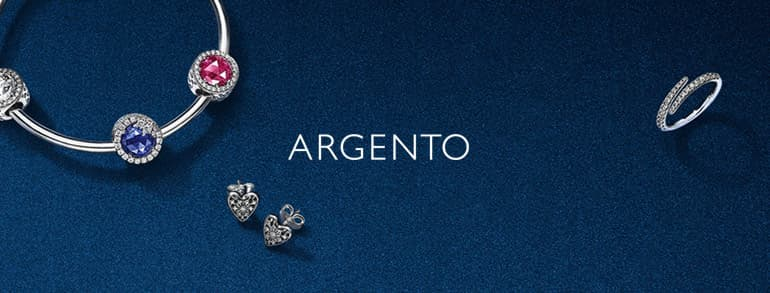 Argento Promotional Codes 2019