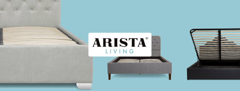 Arista Living Discount Codes 2021