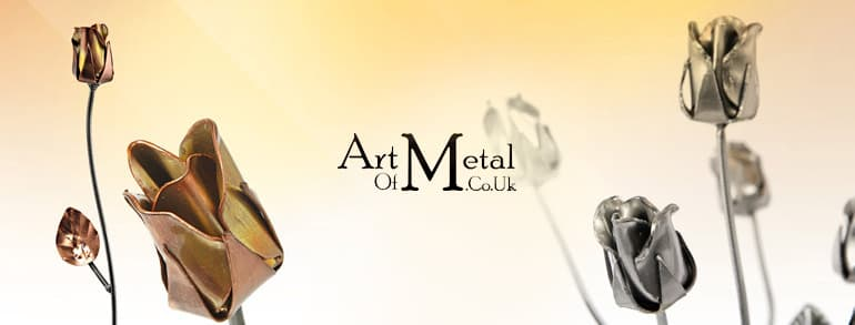 Art of Metal Voucher Codes 2018