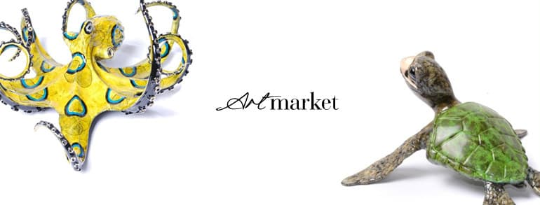 Artmarket Voucher Codes 2018