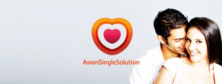 Asian Single Solution Voucher Codes 2019