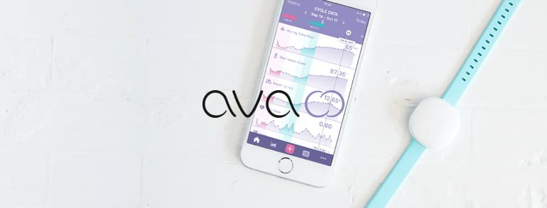 Ava UK Discount Codes 2020