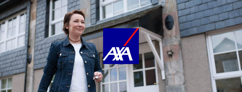 Axa Landlord Insurance Promo Codes 2020