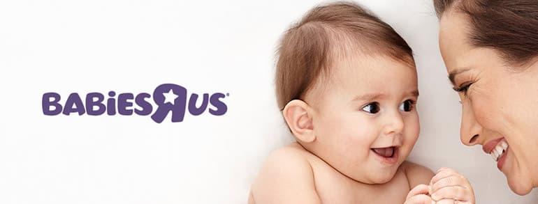 Babies R Us Voucher Codes 2018
