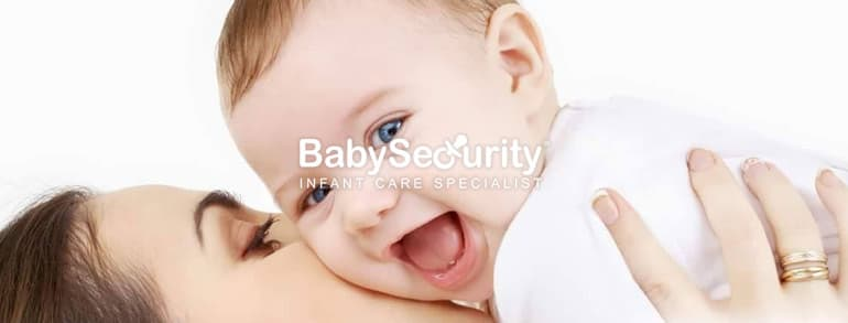Baby Security Voucher Codes 2021