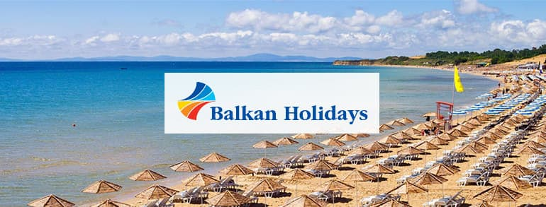 balkan holidays voucher codes 2018 10 off tested working