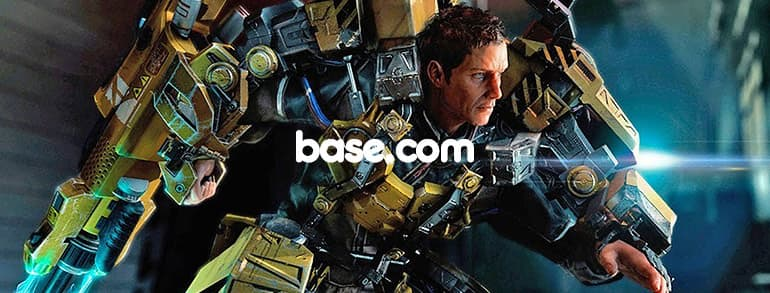 Base.com  Voucher Codes 2019