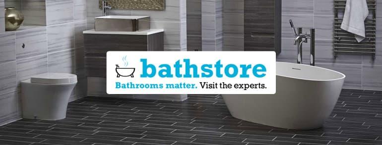 bathstore Voucher Codes 2019