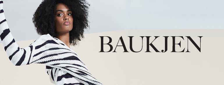 Baukjen Promotion Codes UK