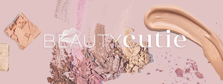 Beauty Cutie Discount Codes 2019