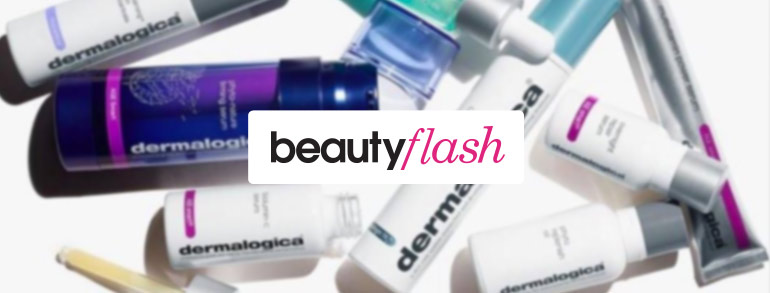 Beauty Flash Promo Codes 2020