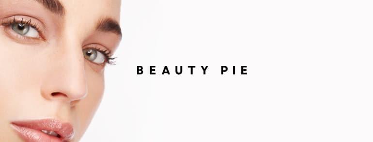 Beauty Pie Promo Codes 2020