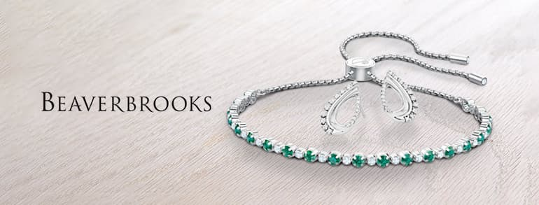 Beaverbrooks Discount Codes 2020