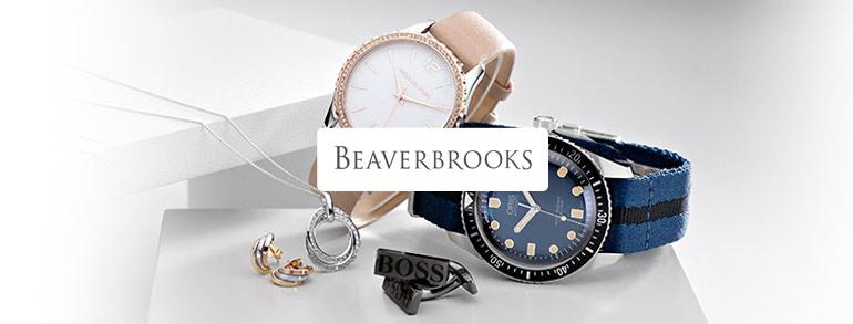 Beaverbrooks Discount Codes 2021