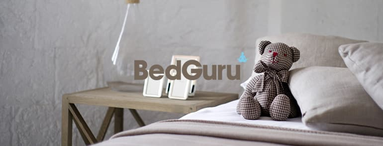 Bed Guru Discount Codes 2018