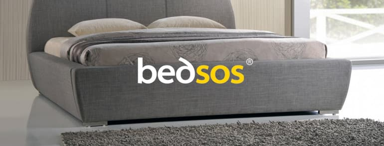 Bed SOS Discount Codes 2018