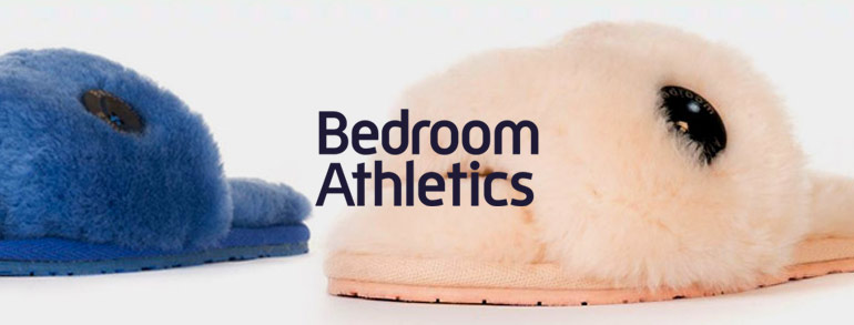 Bedroom Athletics Discount Codes 2021