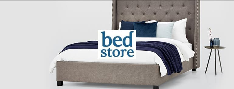 BedStore Coupon Codes 2018