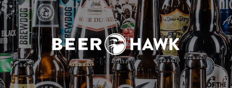 Beerhawk Discount Codes 2020