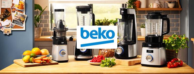 Beko Promotional Codes 2020