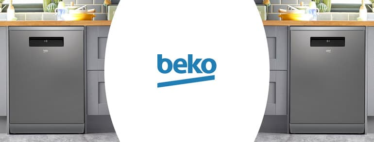 Beko Promotional Codes 2019
