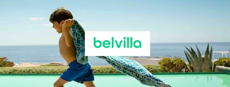 Belvilla Discount Codes 2021 / 2022