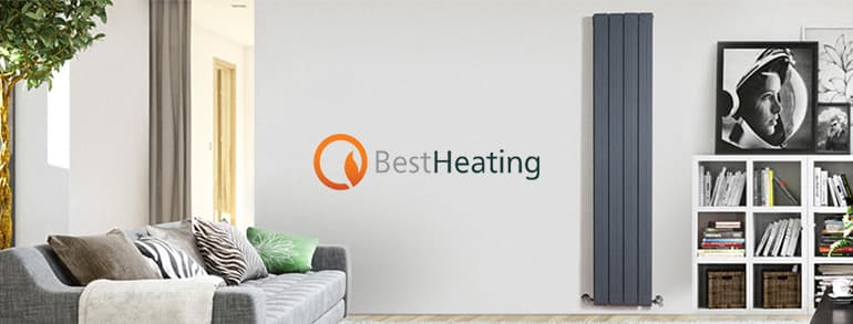 Best Heating Discount Codes 2020