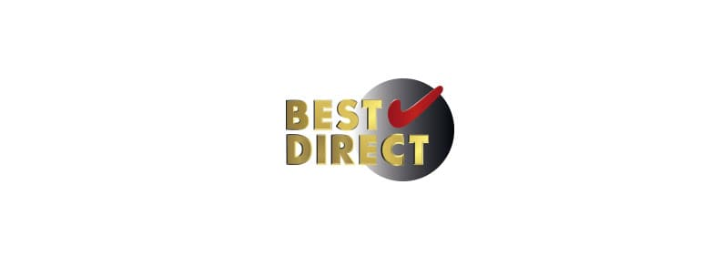 Best Direct Discount Codes 2020