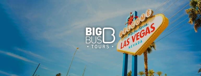 Big Bus Tours Discount Codes 2020