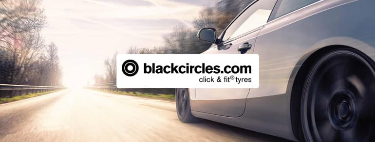 Black Circles Promo Codes 2020