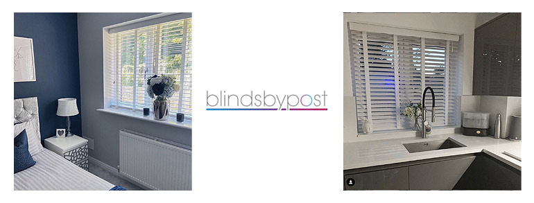 Blinds By Post Discount Codes 2020