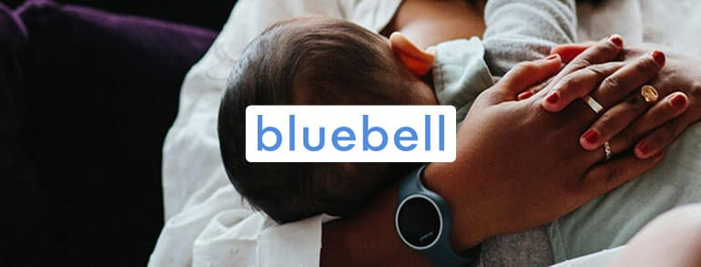 Bluebell Discount Codes 2021