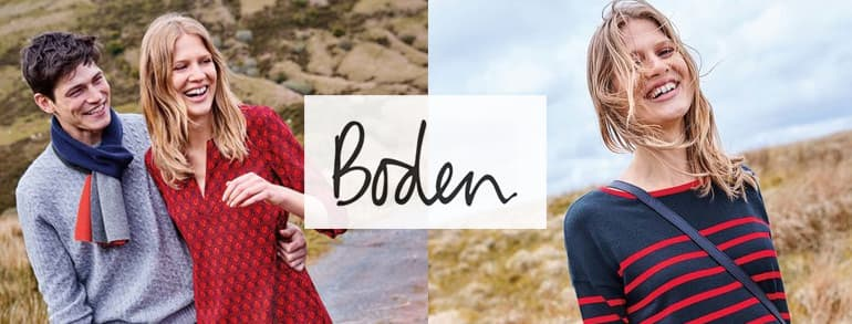 Boden discount codes vouchers may 2018 20 off for Bodendirect uk