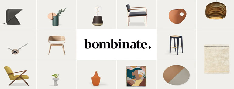 Bombinate Coupon Codes 2021