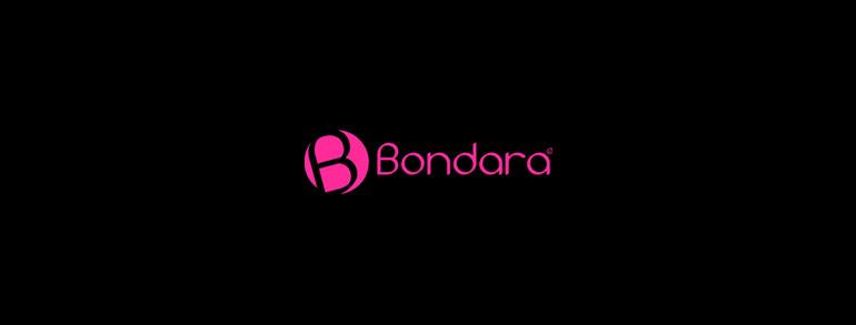 Bondara Discount Codes 2021